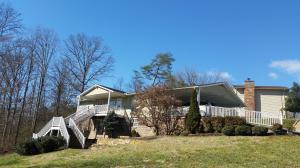 8805 Gatwick Dr, Knoxville, TN