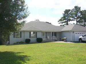 476 S High Knob Rd, La Follette TN 37766