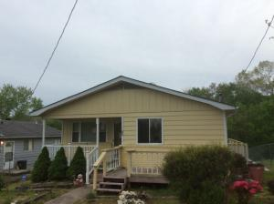 403 N 13th St, La Follette TN 37766