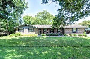 660 Wilkey Rd, Dayton, TN