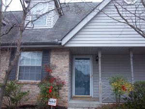 4908 Trace Manor Ln #APT 1, Knoxville, TN
