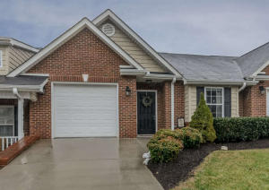 1432 Hazelgreen Way, Knoxville, TN