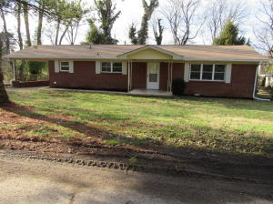 109 Freemont Cir, Maryville, TN