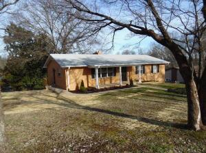 3201 Brooks Ave, Knoxville TN 37914