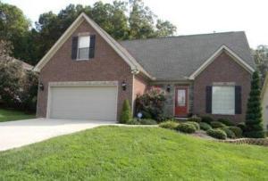 8548 Reagan Woods Ln, Knoxville TN 37931