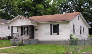 2005 E Glenwood Ave, Knoxville, TN