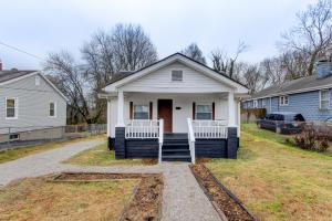1910 Mississippi Ave, Knoxville TN 37917