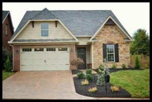 2315 Arbor Gate Ln, Knoxville TN 37932