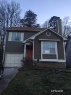 521 Confederate Dr, Knoxville TN 37922