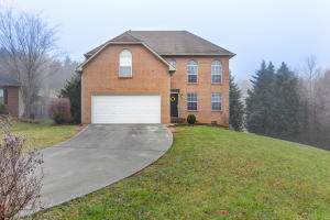 5400 Crooked Pine Ln, Knoxville, TN