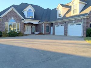 2449 Brighton Farms Blvd, Knoxville TN 37932