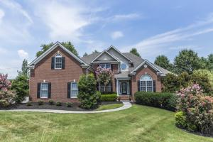 6930 Crumley Ln, Knoxville, TN