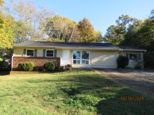 3912 Oakwood Ln, Knoxville TN 37921