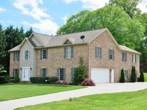 107 Cheshire Dr, Andersonville, TN