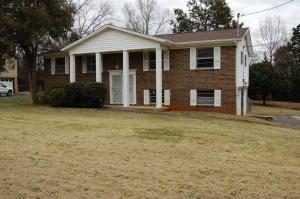 8905 Carlton Cir, Knoxville TN 37922