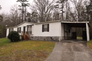 6804 Dantedale Rd, Knoxville, TN