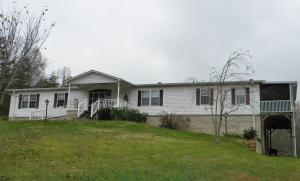 2142 Brewer Rd, Crossville, TN