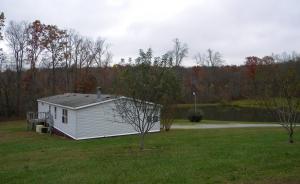 2142 Brewer Rd, Crossville TN 38572