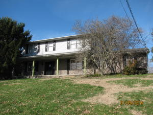 7411 Homestead Dr, Knoxville, TN