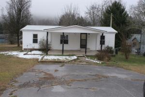 5289 Highway 33, New Tazewell, TN
