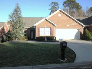 3012 Ginnbrooke Ln, Knoxville TN 37920