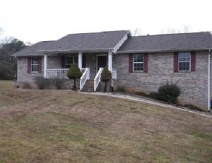 1648 Comstock Dr, Maryville, TN