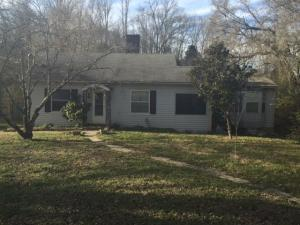 637 Dry Gap Pike, Knoxville TN 37912