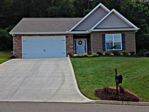 3829 Boyd Walters Ln, Knoxville TN 37931