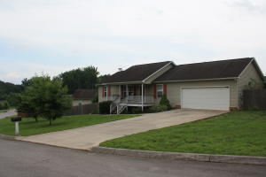 8621 Crosswind Landing Ln, Knoxville, TN