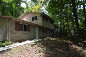 149 California Ave, Oak Ridge, TN