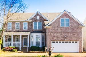 1192 Vale View Rd, Knoxville TN 37922