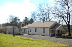 3229 Williams Mill Rd, Maryville, TN