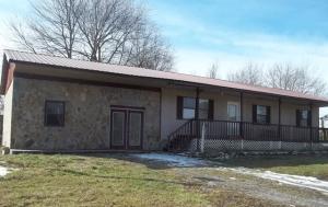 140 Liberty Estates Rd, Wartburg, TN