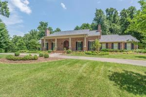 9118 Westland Dr, Knoxville TN 37922