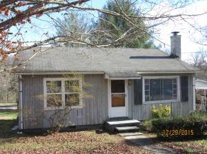 217 Hillwood Dr, Harriman, TN