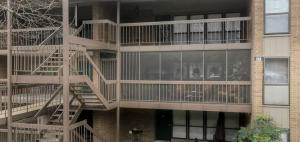 113 Canberra #APT 451, Knoxville, TN
