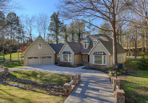 426 Augusta National Way, Knoxville, TN