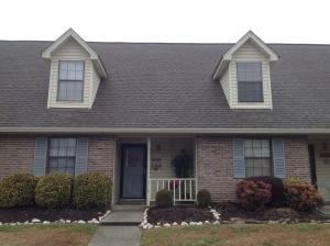 919 Chip Cove Ln, Knoxville TN 37938