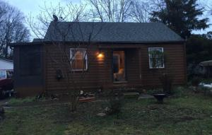 3966 Greenleaf Ave, Knoxville, TN