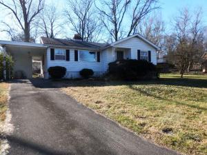 103 Essex Ln, Oak Ridge, TN