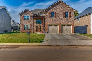 12237 Harpers Ferry Ln, Knoxville, TN