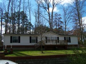 1532 Strawberry Hills Ln, Knoxville, TN