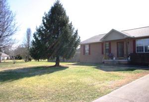 1716 S Ridge Ct, Sevierville, TN