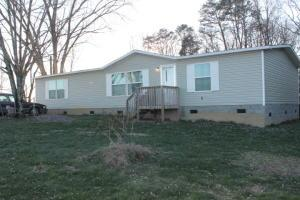 6313 Foote Mineral Ln, Knoxville, TN