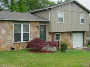 5712 Montina Rd, Knoxville TN 37912