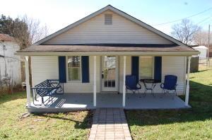 206 S Rose St, Lenoir City, TN