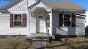 319 S Kingston Ave, Rockwood, TN