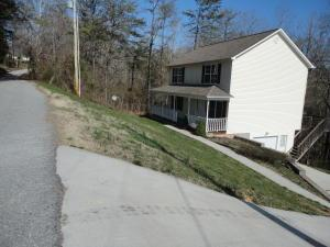 217 Longview Dr, La Follette TN 37766