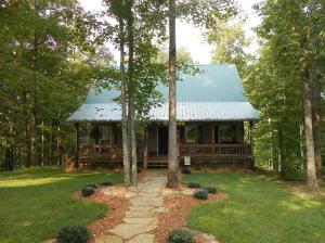 652 Spruce Creek Dr, Jamestown, TN