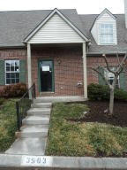 3503 Crossroads Way, Knoxville, TN